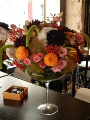Fleurs mariage (11)