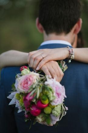 Fleurs mariage (17)
