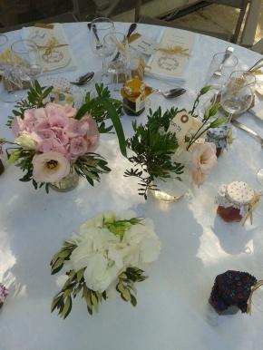 Fleurs mariage (4)