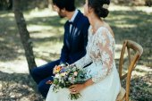 neupap-photography-mariage-domainesdespatras-made-in-you-10