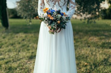 neupap-photography-mariage-domainesdespatras-made-in-you-11