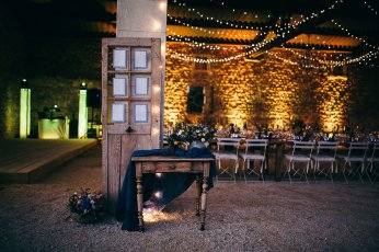 neupap-photography-mariage-domainesdespatras-made-in-you-12