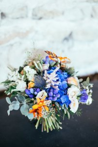 neupap-photography-mariage-domainesdespatras-made-in-you-7
