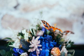 neupap-photography-mariage-domainesdespatras-made-in-you-8