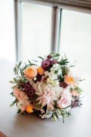 sebastienhubner-photographe-mariage-domainesdepatras-made-in-you-1