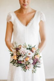 sebastienhubner-photographe-mariage-domainesdepatras-made-in-you-2