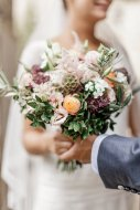 sebastienhubner-photographe-mariage-domainesdepatras-made-in-you-4