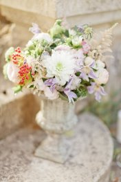 xaviernavarro-mariage-chateautalaud-made-in-you-11