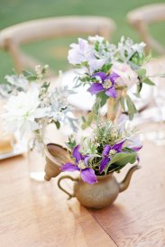 xaviernavarro-mariage-chateautalaud-made-in-you-18