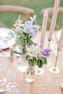 xaviernavarro-mariage-chateautalaud-made-in-you-20