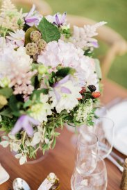 xaviernavarro-mariage-chateautalaud-made-in-you-22
