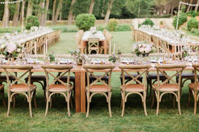xaviernavarro-mariage-chateautalaud-made-in-you-24