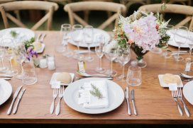 xaviernavarro-mariage-chateautalaud-made-in-you-27